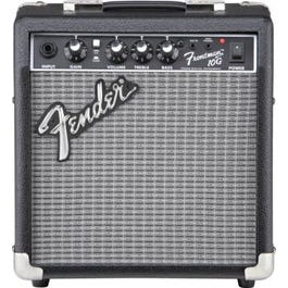 Image for Frontman 10G Guitar Combo Amp from SamAsh