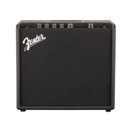 "Image for Mustang LT25 25-Watt 1x8"" Guitar Combo Amplifier from SamAsh"