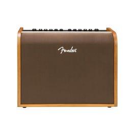 "Fender Acoustic 100 100-Watt 1x8"" Acoustic Guitar Combo Amplifier"