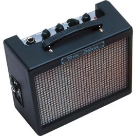 Image for MD20 Mini Deluxe Guitar Combo Amplifier from SamAsh