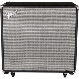 """Image for Rumble 115 1X15"""" Bass Cabinet from SamAsh"""