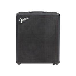 "Fender Rumble Stage 800 800 Watt 2x10"" Rumble Stage 800 800 Watt 2x10"" Bass Combo Amplifier"