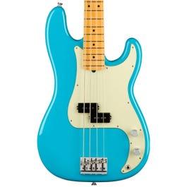 Fender American Professional II Precision Bass