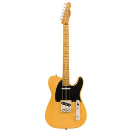 Image for Classic Vibe '50s Telecaster Electric Guitar from SamAsh