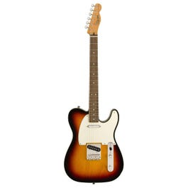 Image for Classic Vibe '60s Custom Telecaster from SamAsh