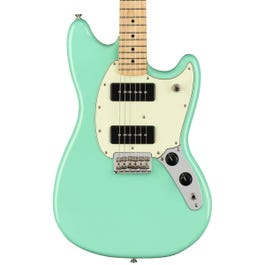 Image for Player Mustang 90 Electric Guitar from SamAsh