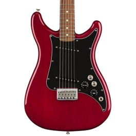Image for Player Lead II Electric Guitar from Sam Ash