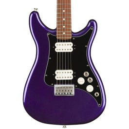 Image for Player Lead III Electric Guitar from Sam Ash