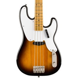 Image for Classic Vibe '50s Precision Bass Guitar from SamAsh
