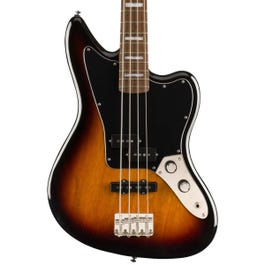 Image for Classic Vibe Jaguar Bass Guitar from SamAsh