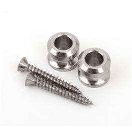 Image for American Standard Strap Buttons (2) from SamAsh