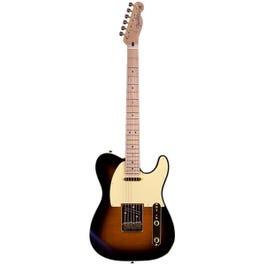 Image for Richie Kotzen Telecaster Electric Guitar from Sam Ash