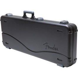 Image for Deluxe ABS Molded Jaguar/Jazzmaster Hardshell Case from SamAsh