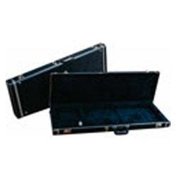 Image for Deluxe Black Tolex Case for Precision Bass from SamAsh