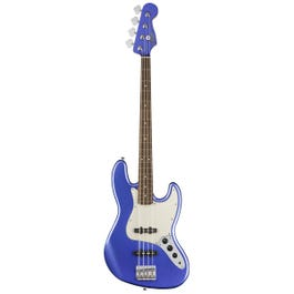 Image for Contemporary Jazz Bass Guitar from SamAsh
