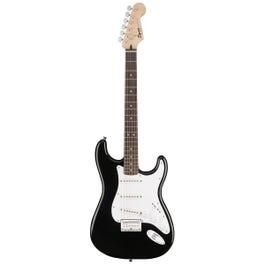 Image for Bullet Strat HT Electric Guitar from SamAsh