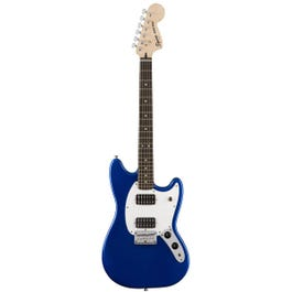 Image for Bullet Mustang HH Electric Guitar from SamAsh