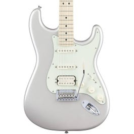 Image for Deluxe Stratocaster HSS Electric Guitar from SamAsh