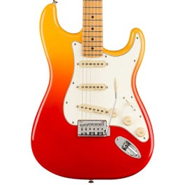 Fender Player Plus Stratocaster Electric Guitar