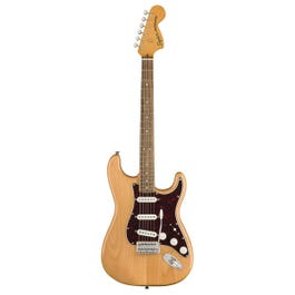 Image for Classic Vibe '70s Stratocaster Electric Guitar from SamAsh