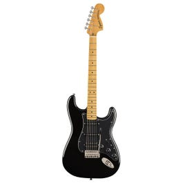 Image for Classic Vibe '70s Stratocaster HSS Electric Guitar from SamAsh