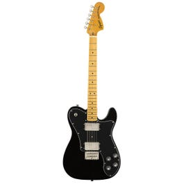 Image for Classic Vibe '70s Telecaster Deluxe Electric Guitar from SamAsh