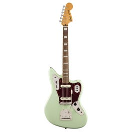Image for Classic Vibe '70s Jaguar Electric Guitar from SamAsh