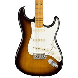 """Image for Stories Collection Eric Johnson 1954 """"Virginia"""" Stratocaster Electric Guitar from SamAsh"""
