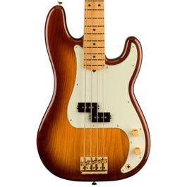 Image for 75th Anniversary Commemorative Precision Bass from SamAsh