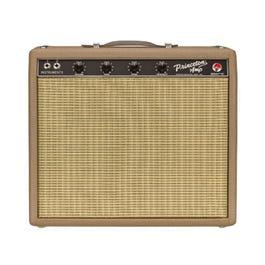 Image for '62 Princeton Chris Stapleton Edition 12-Watt Guitar Combo Amplifier from SamAsh
