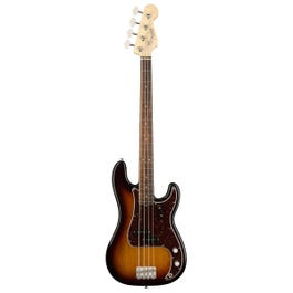 Image for American Original '60s Precision Bass from SamAsh