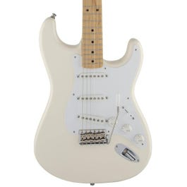 Image for Jimmie Vaughan Tex-Mex Strat Electric Guitar from SamAsh