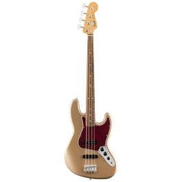 Image for Vintera '60s Jazz Bass from SamAsh