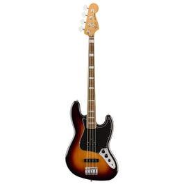 Image for Vintera '70s Jazz Bass from SamAsh