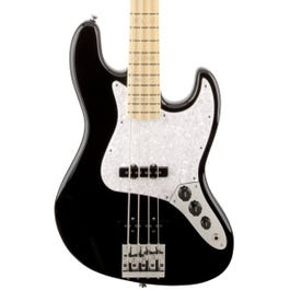 Image for USA Geddy Lee Jazz Bass from SamAsh