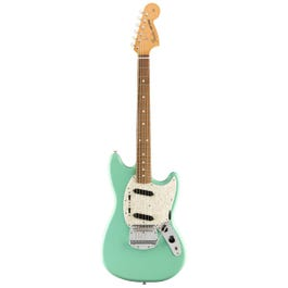 Image for Vintera '60s Mustang Electric Guitar from SamAsh
