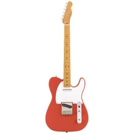 Image for Vintera '50s Telecaster Electric Guitar from SamAsh