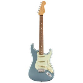 Image for Vintera '60s Stratocaster Electric Guitar from SamAsh