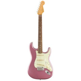 Image for Vintera '60s Stratocaster Modified Electric Guitar from SamAsh