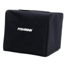 Fishman ACC-LBX-SC5 Loudbox Mini Amp Slip Cover