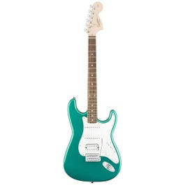 Image for Affinity Series Stratocaster HSS Electric Guitar from SamAsh