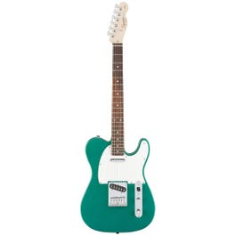 Image for Affinity Series Telecaster Electric Guitar from SamAsh