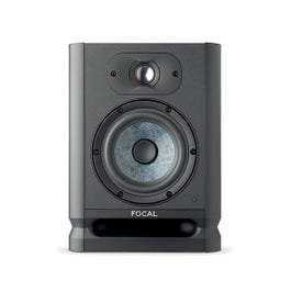 Image for Alpha 50 Evo Active 2-Way Studio Monitor from Sam Ash