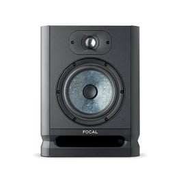 Image for Alpha 65 Evo 2-Way Active Studio Monitor from Sam Ash