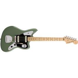 Image for American Professional Jaguar Electric Guitar from SamAsh