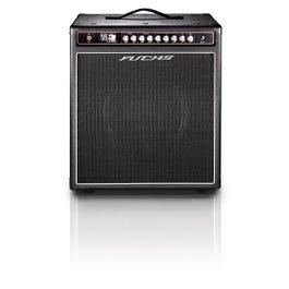 Image for Blackjack 21 MKII 112 Combo Guitar Amplifier from SamAsh