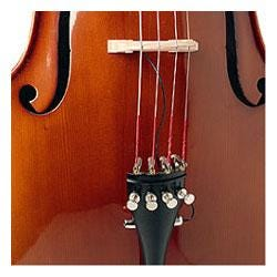 Image for C100 Cello Pickup from SamAsh