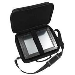 Image for MusicPad Pro Carry Bag from SamAsh