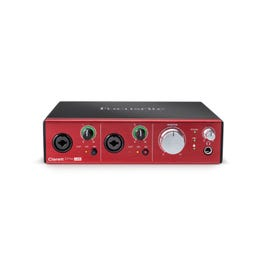 Image for Clarett 2Pre USB Audio Interface from SamAsh