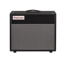 Friedman Dirty Shirley 1×12 Guitar Speaker Cabinet